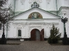 thumbs mgarskij monastyr 11 Мгарский монастырь