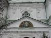 thumbs mgarskij monastyr 12 Мгарский монастырь