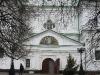 thumbs mgarskij monastyr 13 Мгарский монастырь