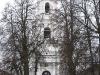thumbs mgarskij monastyr 20 Мгарский монастырь