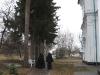 thumbs mgarskij monastyr 22 Мгарский монастырь