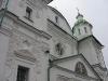 thumbs mgarskij monastyr 24 Мгарский монастырь
