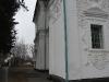 thumbs mgarskij monastyr 25 Мгарский монастырь