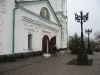 thumbs mgarskij monastyr 27 Мгарский монастырь