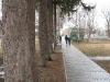 mgarskij_monastyr_31