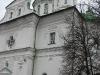 mgarskij_monastyr_6