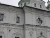 mgarskij_monastyr_8