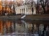 thumbs mihajlovskij park 03 Михайловский сад