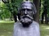 thumbs mihajlovskij park 05 Михайловский сад