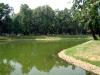 thumbs mihajlovskij park 08 Михайловский сад