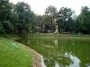 thumbs mihajlovskij park 10 Михайловский сад