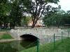 thumbs mihajlovskij park 13 Михайловский сад