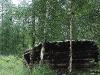 thumbs mineralnyj istochnik ejmnax 06 Минеральный источник Эймнах