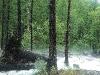 thumbs mineralnyj istochnik ejmnax 07 Минеральный источник Эймнах