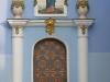 thumbs mihajlovskij sobor 37 Михайловский Златоверхий собор