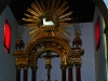thumbs monastyr svyatogo franciska 05 Монастырь Святого Франциска