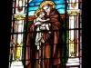 thumbs monastyr svyatogo franciska 08 Монастырь Святого Франциска