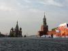 thumbs moskovskij kreml 01 Московский кремль