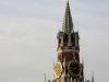 thumbs moskovskij kreml 03 Московский кремль