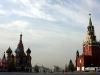 thumbs moskovskij kreml 04 Московский кремль