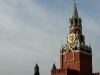 thumbs moskovskij kreml 06 Московский кремль