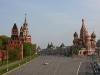 thumbs moskovskij kreml 10 Московский кремль