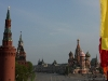 thumbs moskovskij kreml 11 Московский кремль