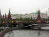 thumbs moskovskij kreml 14 Московский кремль