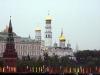 thumbs moskovskij kreml 15 Московский кремль