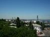 thumbs most vlyublennyh v odesse 03 Мост влюбленных в Одессе
