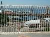 thumbs most vlyublennyh v odesse 04 Мост влюбленных в Одессе