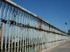 thumbs most vlyublennyh v odesse 05 Мост влюбленных в Одессе
