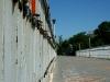 Мост влюбленных в Одессе