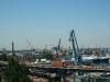 thumbs most vlyublennyh v odesse 09 Мост влюбленных в Одессе