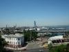 thumbs most vlyublennyh v odesse 10 Мост влюбленных в Одессе