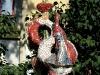 thumbs mozaichnyj dvorik 03 Мозаичный дворик