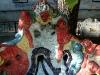 thumbs mozaichnyj dvorik 04 Мозаичный дворик