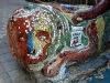 thumbs mozaichnyj dvorik 06 Мозаичный дворик
