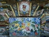 thumbs mozaichnyj dvorik 07 Мозаичный дворик