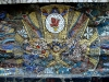 thumbs mozaichnyj dvorik 09 Мозаичный дворик