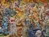 thumbs mozaichnyj dvorik 12 Мозаичный дворик