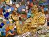 thumbs mozaichnyj dvorik 14 Мозаичный дворик