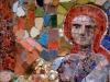 thumbs mozaichnyj dvorik 15 Мозаичный дворик