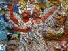 Мозаичный дворик. Малая Академия искусств