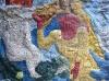 thumbs mozaichnyj dvorik 20 Мозаичный дворик
