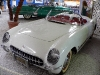 thumbs muzej avtomobilej i tehniki 14 Музей автомобилей и техники