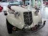 Музей автомобилей и техники. Выставка American Dream Cars