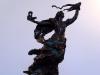 thumbs muzej gorodskoj skulptury 01 Музей городской скульптуры