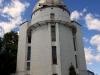 Музей истории ГАО НАН Украины. Двойной длиннофокусный астрограф Тепфера-Штейнгеля