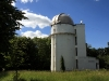 thumbs muzej istorii gao nan ukrainy 06 Музей истории Главной астрономической обсерватории Национальной Академии Наук Украины